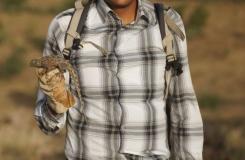 2015, Agamidae, Herpéto, Lézards, Maroc, Reptiles, Trips