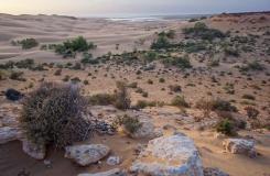 Maroc15-095