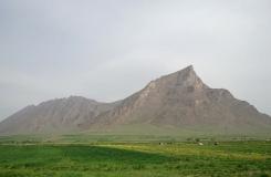 IranAtheris-059