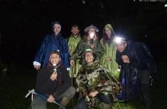 Ecuador-Atheris-2019-230