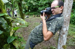 Ecuador-Atheris-2019-264