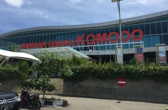 BorneoKomodo-117