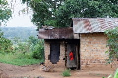 Ouganda_herping_029