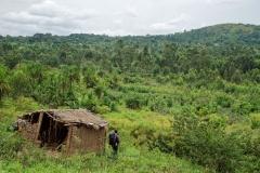 Ouganda_herping_037