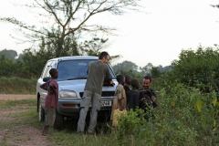 Ouganda_herping_045