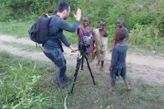 Ouganda_herping_046