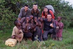 Ouganda_herping_051