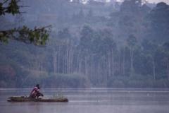 Ouganda_herping_079