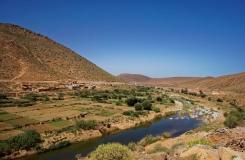 Maroc15-067