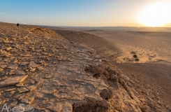Israel-082