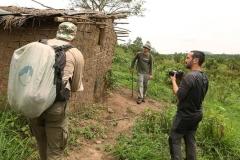 Ouganda_herping_038