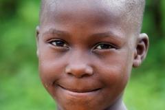 Ouganda_herping_063