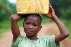 Ouganda_herping_064