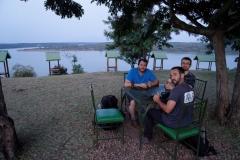 Ouganda_herping_097
